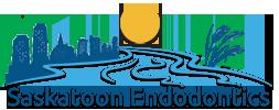 Saskatoon Endodontics